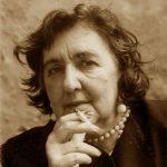 La poesia e il dramma di Alda Merini in uno spettacolo