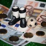 Mafie, Sport e Calcio!  Se ne parla a Nichelino…