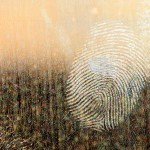 Impronte digitali per l'uguaglianza