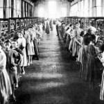 Carreum Potentia propone un tour della Chieri del tessile.