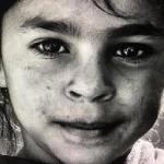 L'arte della fotografia e della pittura a Chieri