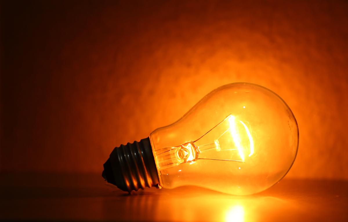 Come leggere la bolletta energia: se ne parla il 21 marzo a Santena