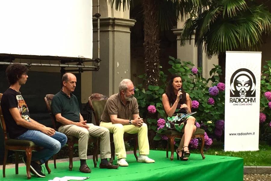 Chieri si anima nel weekend con Area Festival Internazionale dei Beni Comuni