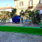 Tre giorni di confronti e dibattiti all'Area Festival Internazionale di Beni Comuni