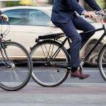 Una serata di sensibilizzazione nella Settimana Europea della Mobilità Sostenibile