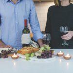 Storie di vino e di vite