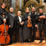 Musica, cultura e spiritualità a Chieri