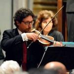 """Chieri, """"Le Quattro Stagioni"""" di Vivaldi per celebrare l'inizio dell'estate"""