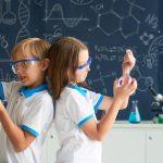 Torino: tornano le Settimane della Scienza, tra laboratori, teatro e ambiente