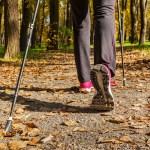 Cinzano, un'escursione di Nordic Walking tra colline, sapori e bollicine