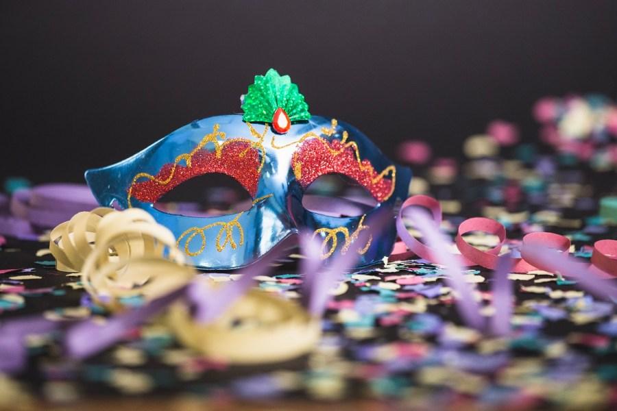 Moncalieri festeggia il Carnevale in diretta streaming