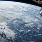Pino Torinese: in streaming il secondo appuntamento di Astrotalk