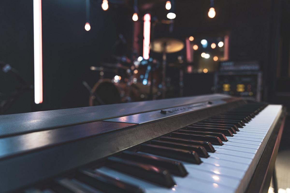 Chieri, un weekend dedicato alla Festa della Musica