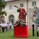 Santena, ufficializzato il programma della festa patronale di San Lorenzo