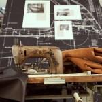 Torino, al Mirafiori Motor Village un nuovo spazio per le auto storiche