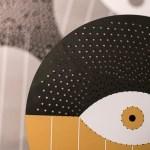 Torino ospite d'onore con la collezione Marca al Madrid Design Festival