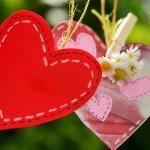 San Valentino 2020: le idee regalo ricche d'amore
