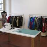 A Torino l'emporio sociale che dona abiti a chi sostiene dei colloqui di lavoro