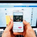 Identità ed eredità digitale: cosa rimane in rete dopo la morte