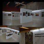 """L'Italia alla mostra internazionale """"Surrealism Now"""""""