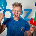 Italia: grazie agli Azzurri una nuova brand identity