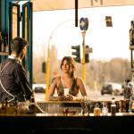Metropolita: un'estate a ritmo di tapas e cocktail d'autore
