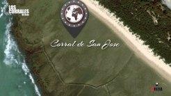 Corral de San Jose