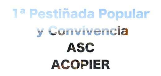Primera-Pestiña-y-Convivencia-ASC-ACOPIER