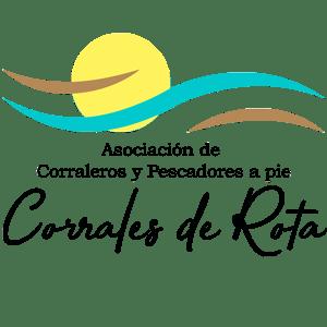Asociación de Corraleros y Pescadores a Pie