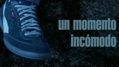 un_momento_incomodo