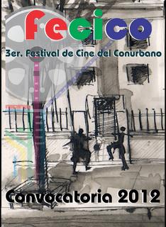 Fecico-2012-Convocatoria