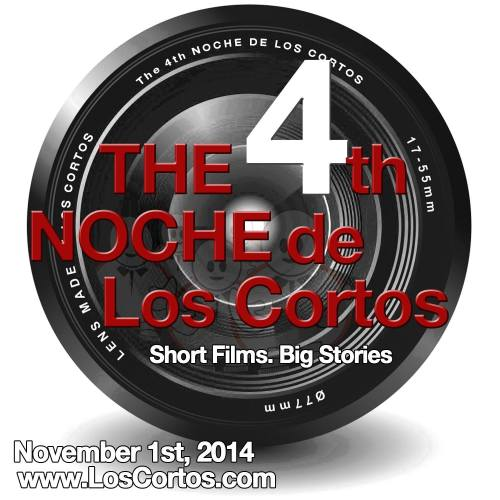 The4thNochedeLosCortos