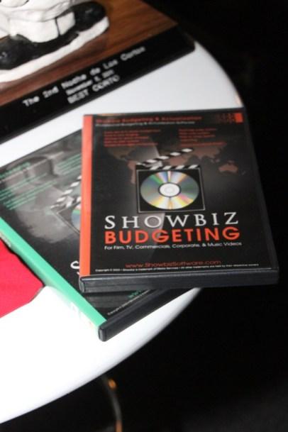 showbiz_8722-copy