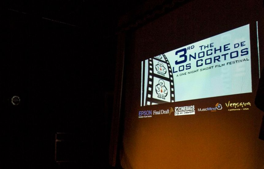 the-3rd-noche-de-los-cortos_54