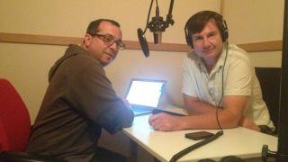 Blas_Yaniv_Podcast