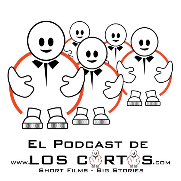 Los Cortos Podcast #18