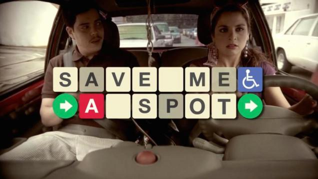 savemeaspot