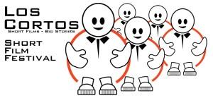 LosCortos_Group