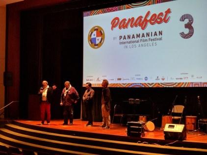 39-PanaFest03