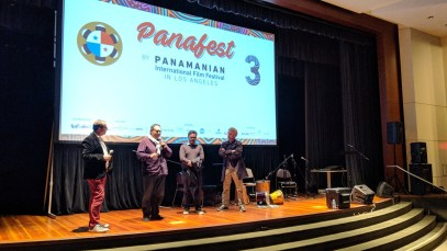 42-PanaFest03