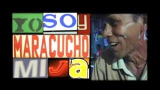 Maracaibo Subtitulada (2da Parte)