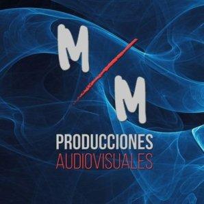 MMProducciones