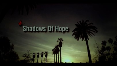 Shadow of Hope