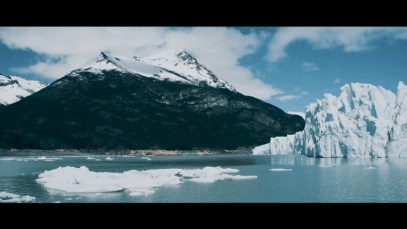 Glaciarium-1
