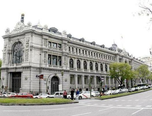 Tesoro-espera-colocar-millones-obligaciones_TINIMA20130117_0030_5