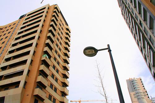 fondos-inversion-inmobiliaria
