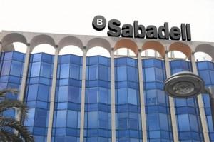 BANCO SABADELL 6