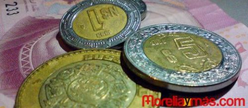 photoEscudo_Mexico_Currency_monedaspesos
