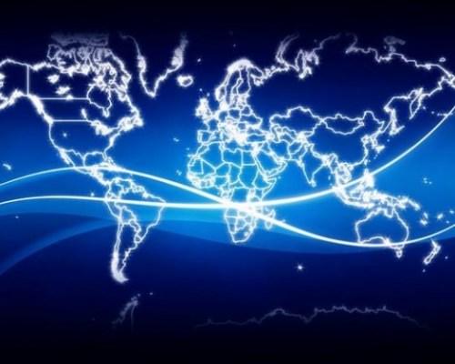 international-students1-615x420