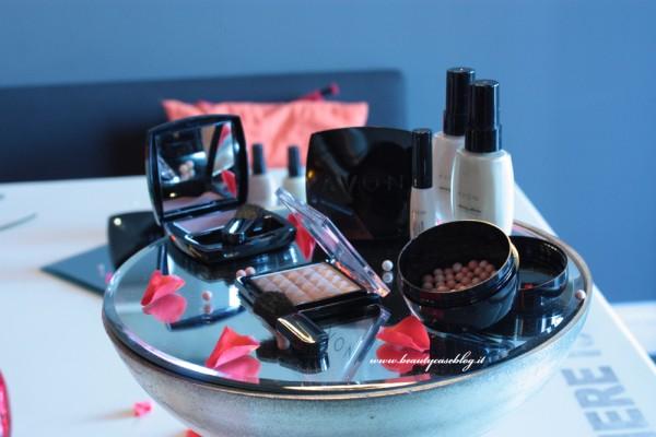 Avon  Nuovo rossetto Colore Semprevivo BOLD  Beauty Case Blog  Beauty blog italiano su makeup e bellezza